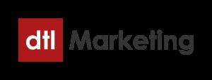 logo_dtl_Marketing
